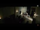 Million Dollar Baby (2004) sexy swank sexy escene 03