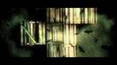 Australasia Antenna Official Video