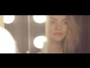 Короткометражный фильм «Waiting on Roxie»/«В ожидании Рокси» 2016