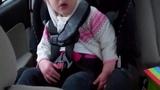 WATCH!Kid Cudi is my FAVORITE! Little girl loves kid cudi