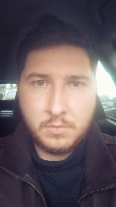 Сергей Дремов