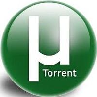 TORRENTINO.COM.RU | VK