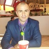 Nimatulla Mirzakhanov