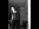 Matt Corby Brother Dance by Armina