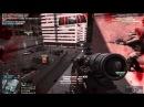 Battlefield 4 Ryydytys Love Battlefield 4