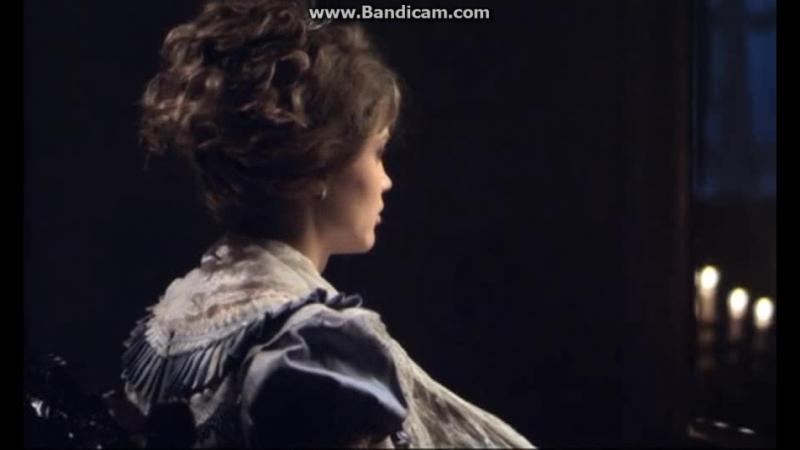 Тайны института благородных девиц трейлер