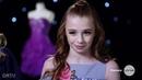 Erin Is Nervous About Savannah's Solo   Dance Moms   Season 8, Episode 2