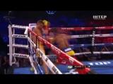 Василь Жадан - Браття (Студійна версія) - Ukraine boxing highlights 2017.mp4