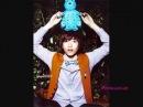 110506 Sandeul- Last Time (박경림의 별이 빛나는 밤에)(Park Kyung lim Starry Night)