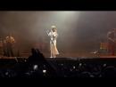 Florence The Machine - Cosmic Love (Live at Osheaga Festival, Montreal, Canada | 05.08.2018)