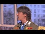 Май на! 11 Гимн студенческого стройотряда Уральские пельмени