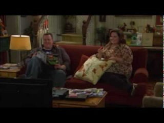 Mike and Molly Bloopers Season 2