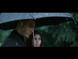 T-Killah ft Александр Маршал-Я буду помнить все
