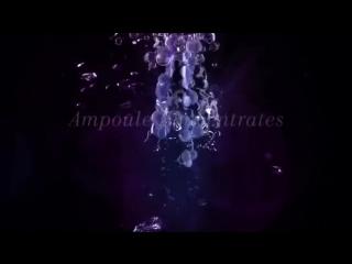 Ампулы «Идеальное сияние» от BABOR