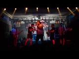 Distemper - Мир Создан Для Тебя (Калининград, Yalta Club) 03.03.2019