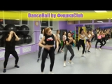 DanceHall by Diana.mp4