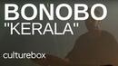 Bonobo Kerala Live @ Sónar 2018