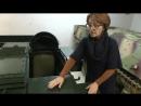 И новый ролик! Легкий флер французской романтики в исполнении военинженеров))Жертвы были, но никто не пострадал)) Ф