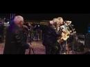 'So Long' из кинофильма 'RockRoads' ('Pushking Community'-Hensley-Udo-McCafferty) Koha-Savilov.mp4