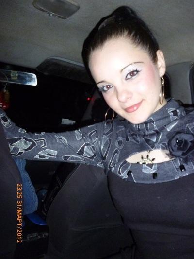 Наталья Стукало, 20 августа 1992, Измаил, id144958260