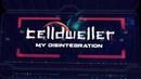 Celldweller - My Disintegration (Official Lyric Video)