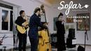 Aleksandra's Band After You've Gone Sofar Samara