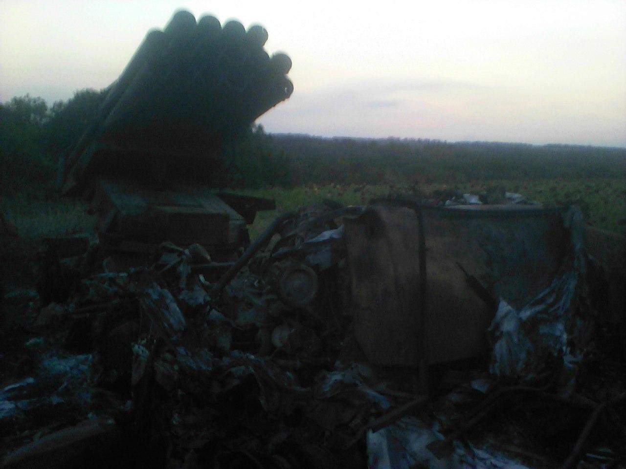Donbass Liberation War Multimedia RgOqRo3M0V4