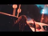 Shter & Rasta[BRO] - Шалава   videomvrs