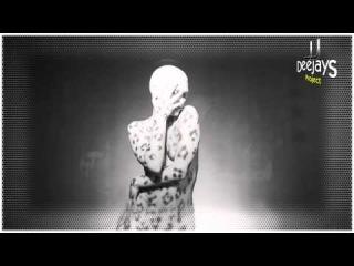 Jessie J - Wild (Yan Bruno Remix - Vdj Jera Guarlott Video Remix 2014)