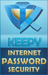 Защита от взлома страницы вКонтакте.