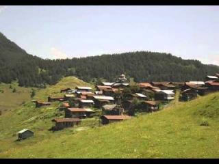 jgufi miraji - wyaroze chagiyvans da ar dagalevinebso. / Georgian Folk