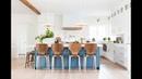 Riverbottoms Remodel Kitchen Dining Room Reveal