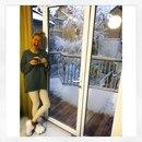 Алиса Кот фото #40