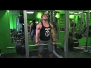 vidmo_org_SHashkin_Ivan_trenerovka_Delty_bodibilding_paujerlifting_trening_uprazhneniya__1051619.4.3gp