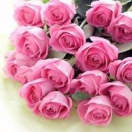 Дорогая моя! Поздравляю тебя с Днём рождения! Будь всегда такой обворожительной, милой, красивой)))) Люблю! Целую!