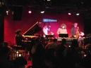 Elio Villafranca Quintet - Live at the Jazz Standard