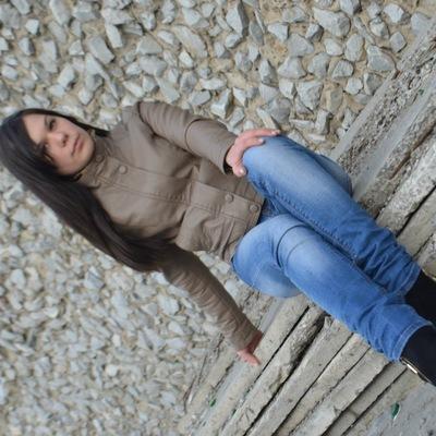 Кристина Алексеева, 3 марта , Бердск, id137844608