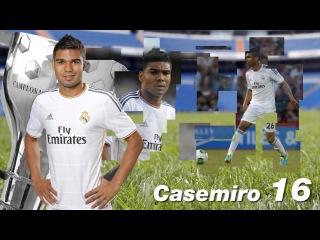 CONVOCATORIA / SQUAD LIST: Real Madrid-Betis
