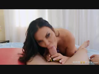 Jasmine Jae & Jordi El Niño Polla ( порно. секс. анал. BRAZZERS )
