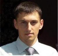 Максим Киевец, 1 января 1988, Тюмень, id104927055