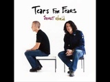 Tears For Fears - Floating Down The River