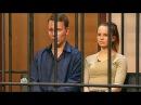 Суд присяжных Брат с сестрой убили подельника, который сбывал украденные ими кресты и оградки