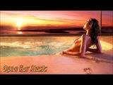 Imaani Brown - The Waters In My Eyes (Original Mix)