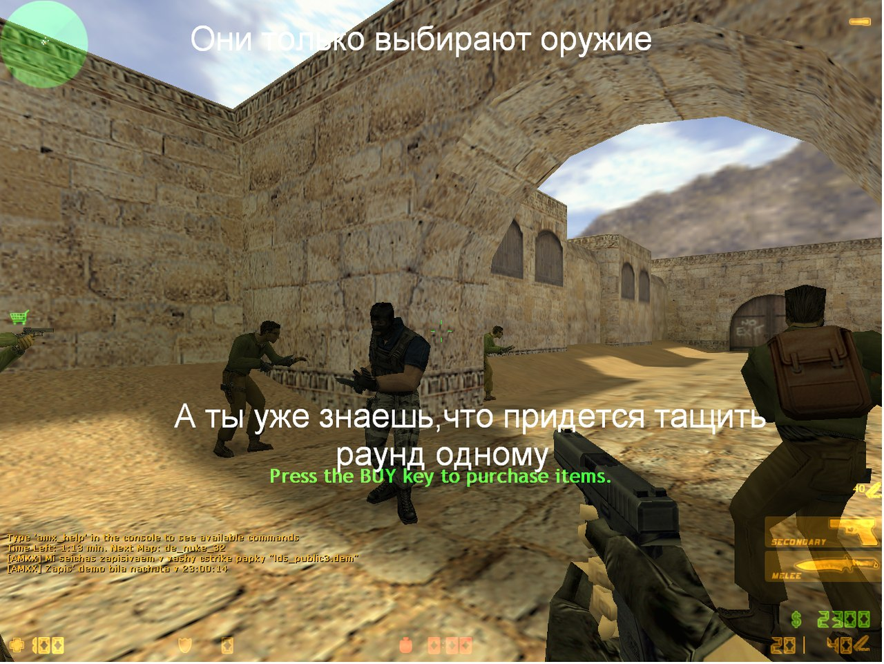 Counter strike xxx sex images