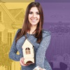 «Форбикс» - кредиты под залог недвижимости
