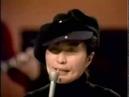 Yoko Ono w. Plastic Ono Band and Elephant's Memory - Midsummer New York