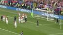 Зарубежные СМИ вывели формулу успеха прошедшего чемпионата мира