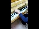Ольга Галлямова - Реквием.mp4