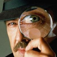 Астана частный детектив
