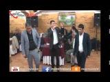 Rasim Cenublu ft Kamran ft İlham - Tutub Doyerler Seni 2014